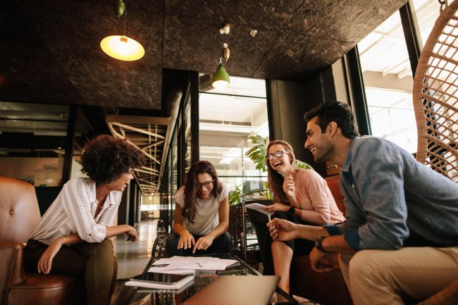 Faut-il dématérialiser ses employés avec un aller simple pour le cyberespace ?