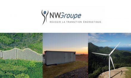 Devenez acteurs de la transition énergétique avec NW Groupe !