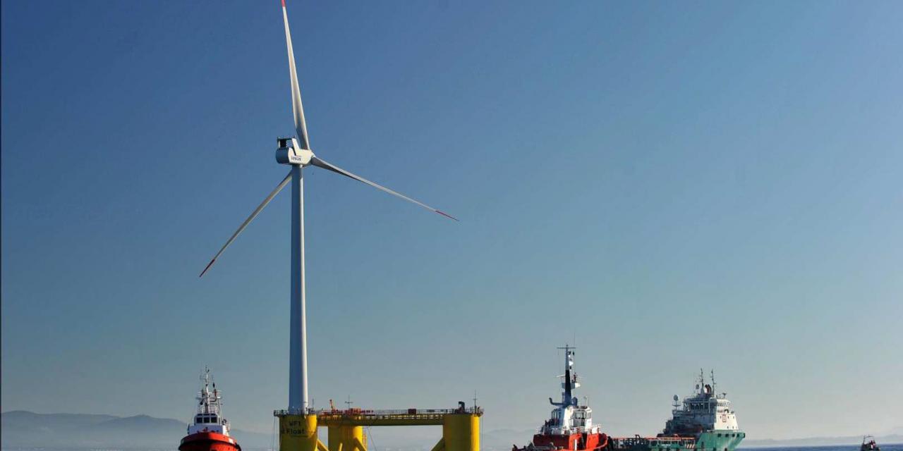 ENGIE : Mettez toute votre énergie dans le durable !