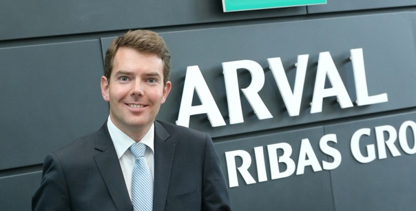 Arval SME Solutions France, une aventure enthousiasmante