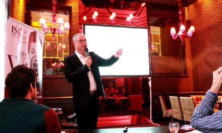 L'ISC Paris conforte son modèle pédagogique entrepreneurial