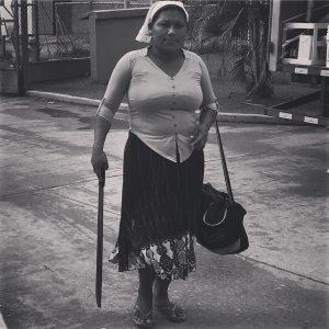 Amérique latine : quelle est la place des femmes au Panama ?