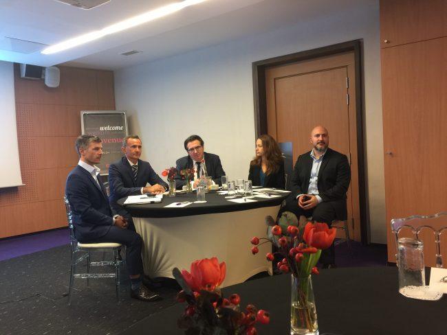 L'ambition de Montpellier Business School : changer le monde