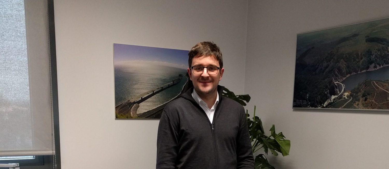 Dodin Campenon Bernard bâtit sa croissance avec le numérique