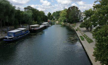 Où s'évader sans s'éloigner de Paris cet été ?