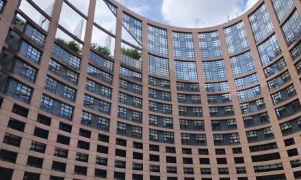 EM Strasbourg : vers l'Europe et au-delà