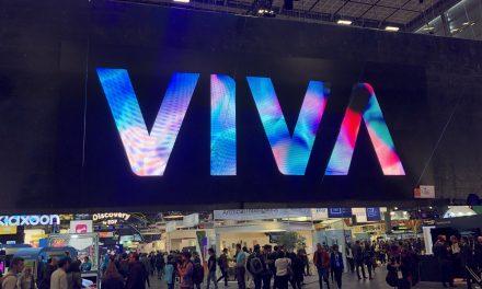 Les innovations des grandes écoles à l'honneur à VivaTech