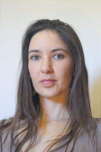 SYSTRA – Interview de Myriam Van Wynsberghe, référente handicap