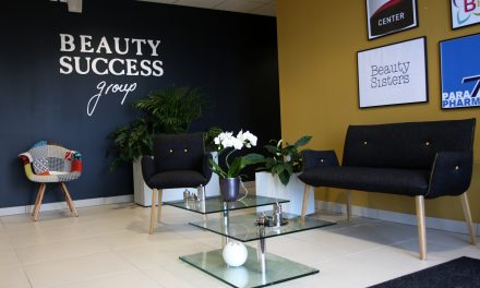 Beauty Success : la Beautiful Attitude d'une entreprise familiale