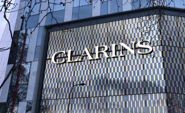 La bienveillance, premier principe actif de Clarins