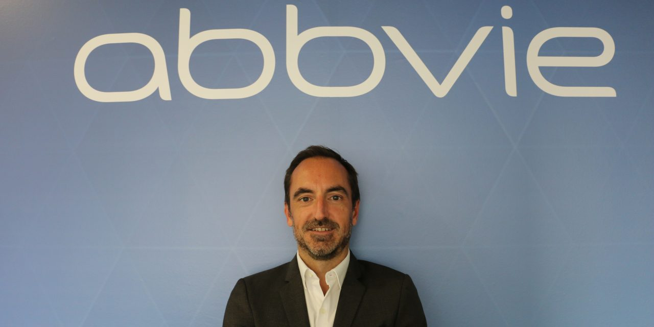 AbbVie vit pour ses patients et ses collaborateurs