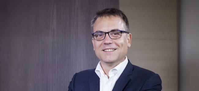 Société Générale CIB : derrière la banque… la Tech company !