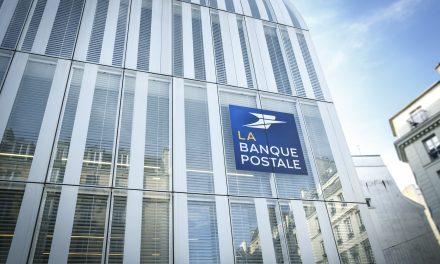 La Banque Postale : les bons comptes font les belles réussites !