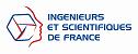 40 propositions concrètes pour réindustrialiser la France : Le Livre Blanc des Ingénieurs et Scientifiques de France