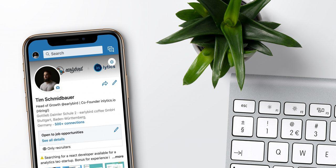 Must-have : les outils numériques pour se faire recruter !