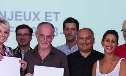 4ème édition du Prix de l'Innovation pédagogique PSB Paris School of Business récompense un projet engagé et responsable