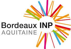 L'INstitut Polytechnique de Bordeaux devient Bordeaux INP