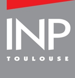 L'INP Toulouse entend transférer son savoir : 2 nouveaux diplômes d'ingénieur à l'UAG