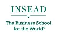 L'INSEAD étend sa portée mondiale et propose de nouvelles offres de programmes à Abu Dhabi, en Asie et en Europe