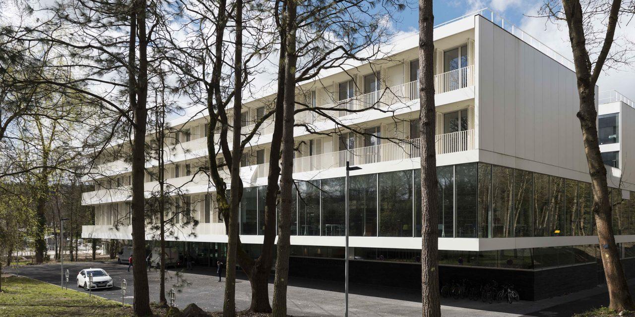 L'Université Paris-Saclay, classée 1ère au monde en mathématiques dans le classement thématique de Shanghai 2020