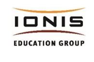 IONIS Education Group lance à Paris la 1ere implantation de IONIS 361, l'incubateur national multi-écoles