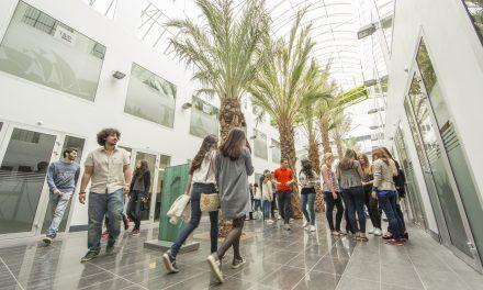 Rennes School of Business vise le Top 10 des écoles de management françaises
