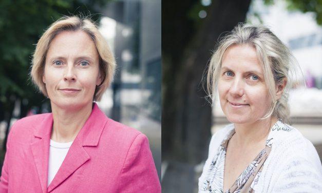 Femmes dans les CA : stabilisation un peu au-dessus du quota de la loi Copé-Zimmermann