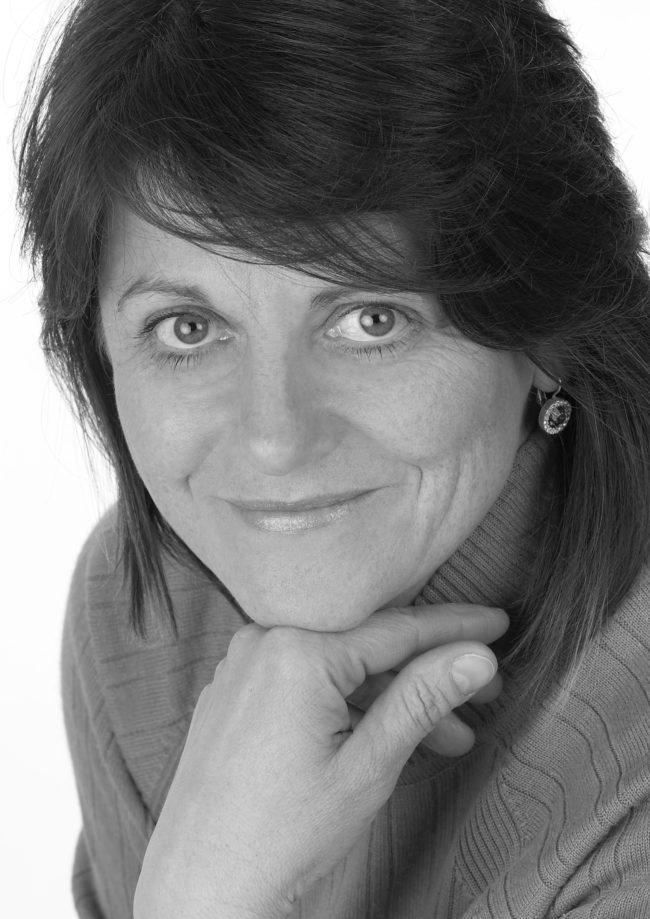 Isabelle Caradot - CESI