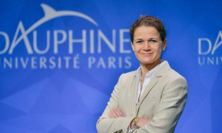 A Paris-Dauphine nous formons des managers citoyens