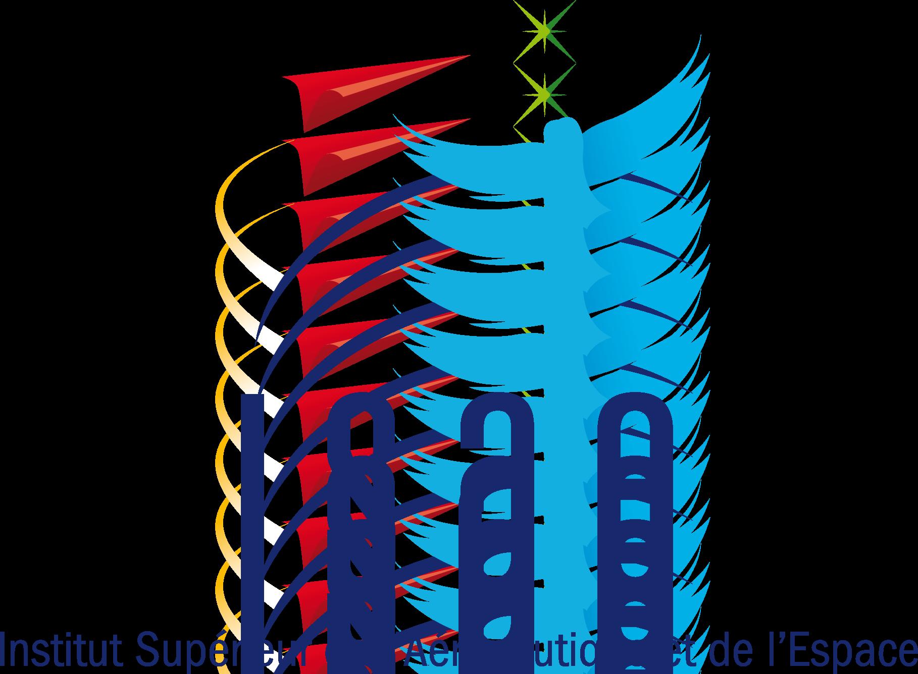 « Participer à la réussite de l'industrie française en Europe et dans le monde »
