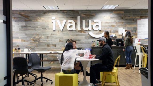 Ivalua : bientôt la plus américaine des Frenchies