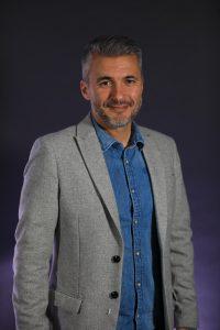 Interview Denis Menard Jessy Julien CAFPI