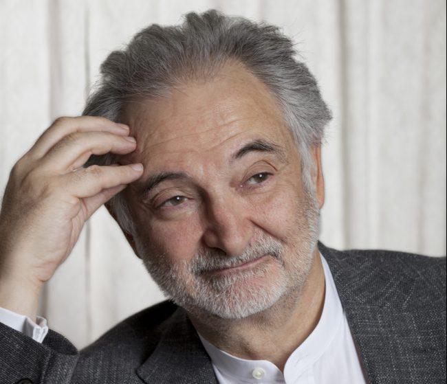 Jacques Attali : « Les ingénieurs sont les combattants d'avant-garde du nouveau monde »