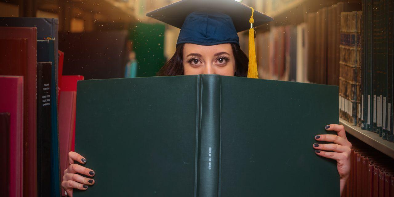 La réussite se limite-t-elle au diplôme ?