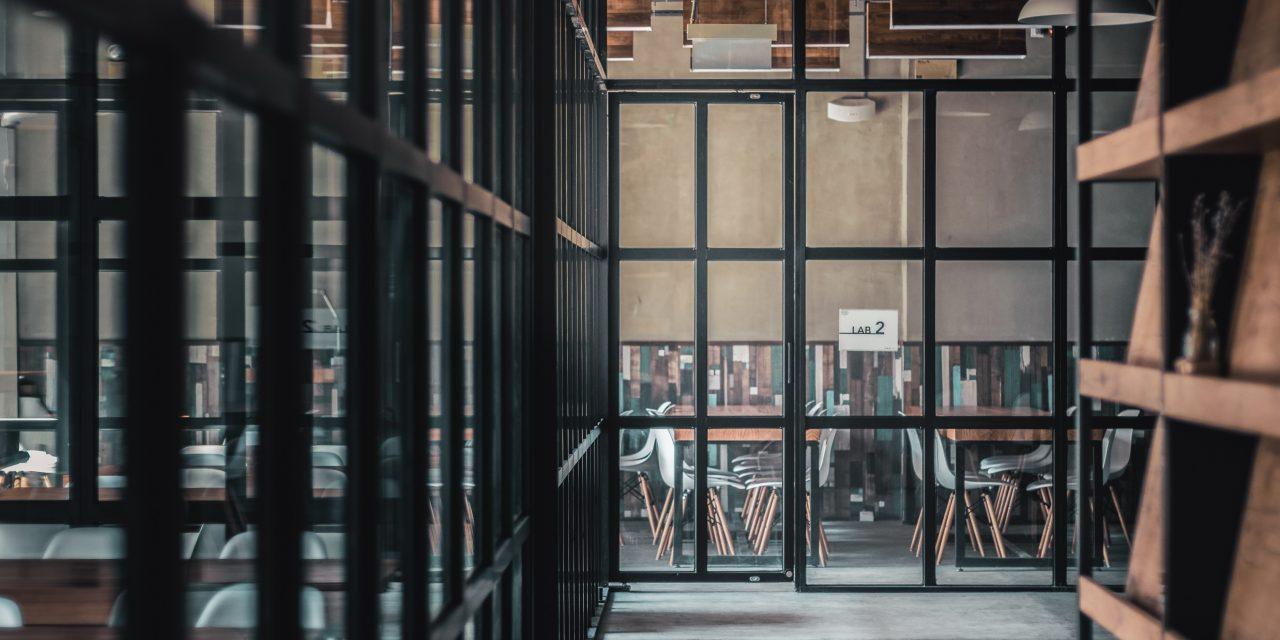 Les universités préparent l'après-confinement – le point de la CPU