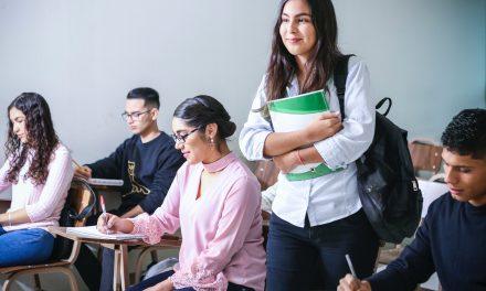 Rentrées décalées dans les business schools : où s'inscrire en janvier ?