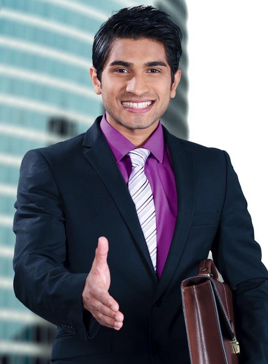 Commerce, distribution, marketing, les postes à pourvoir