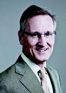 Marc Boillot (INPG 78, MBA Université McGill Montréal 98) est Directeur Stratégie et Grands Projets d'ERDF.