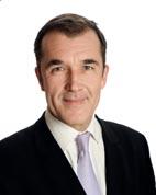 Renault s'intéresse au social business