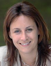Elisabeth Guidi, concepteur de solutions