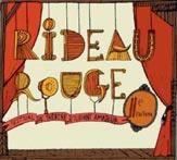 Festival Rideau Rouge : coup de projecteur sur le théâtre étudiant amateur