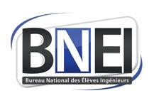 Le BNEI et ses services à destination des BDE et élus !