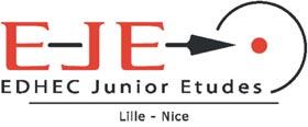 La Junior-Entreprise de l'EDHEC : un tremplin professionnel