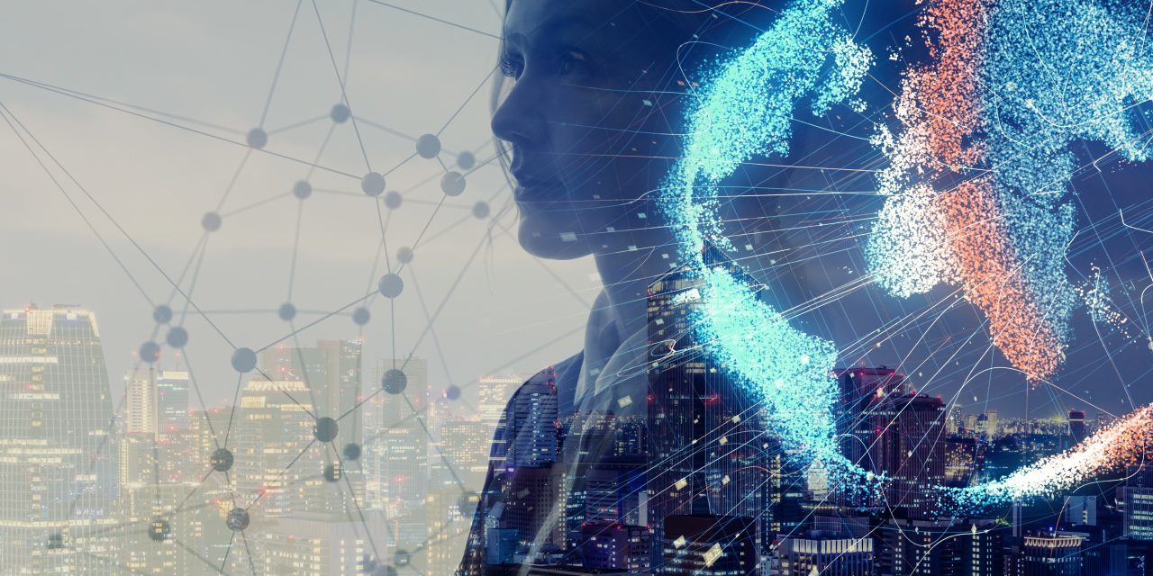 Révolution numérique : comment le DSI markete son offre ?