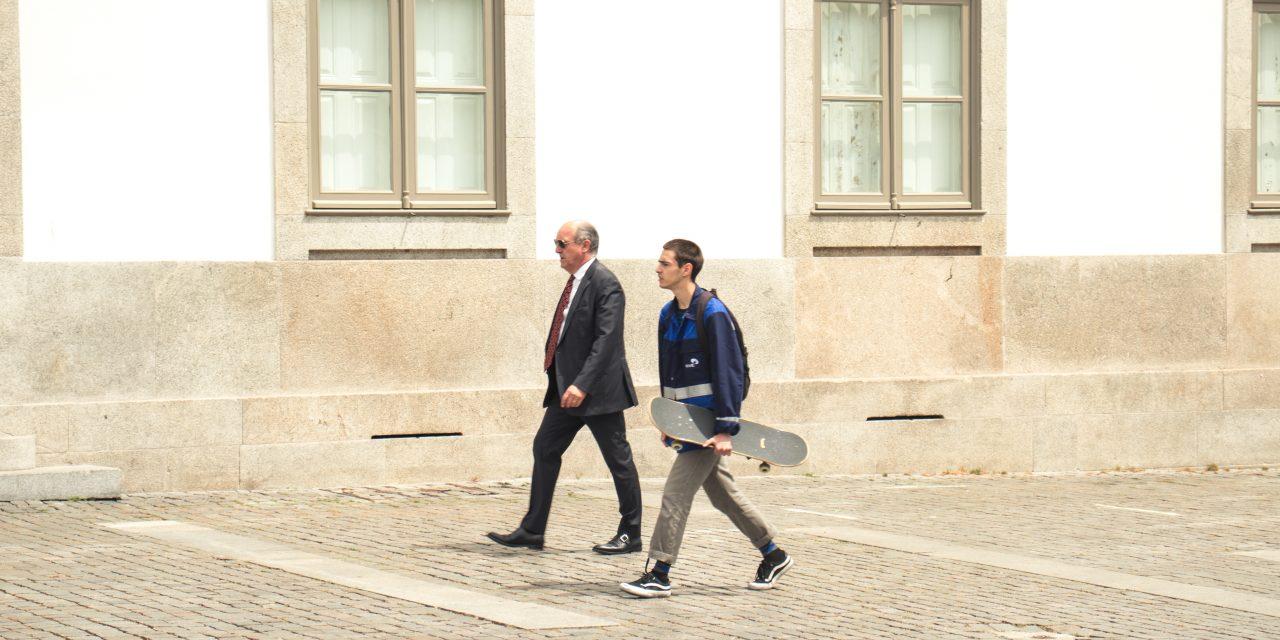 Millennials, quadras, seniors… Qu'attendons-nous du monde de l'entreprise ?