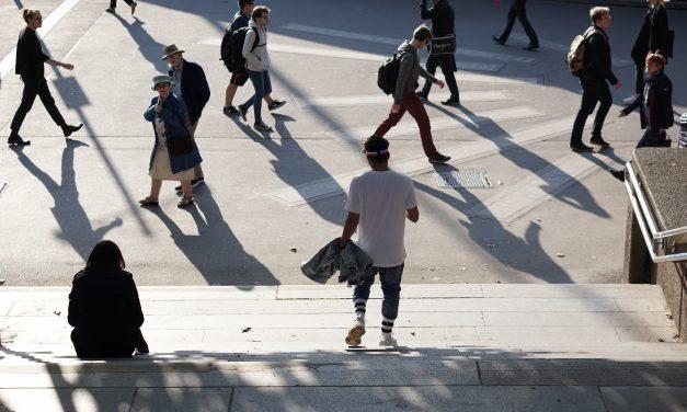 Millennials, quadras, seniors… Qui sont-ils ?