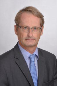 Interview Jean de Vauxclairs Groupe CEME