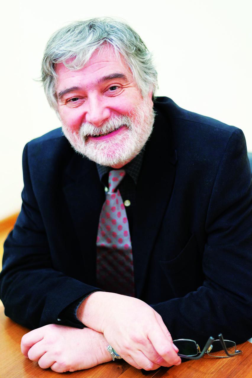 Lumière Lyon 2 forme des intellectuels humanistes pour le XXIe siècle
