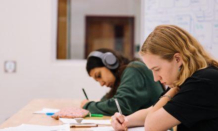 Face au déficit de diversité sociale dans les Grandes Ecoles, MBS s'engage