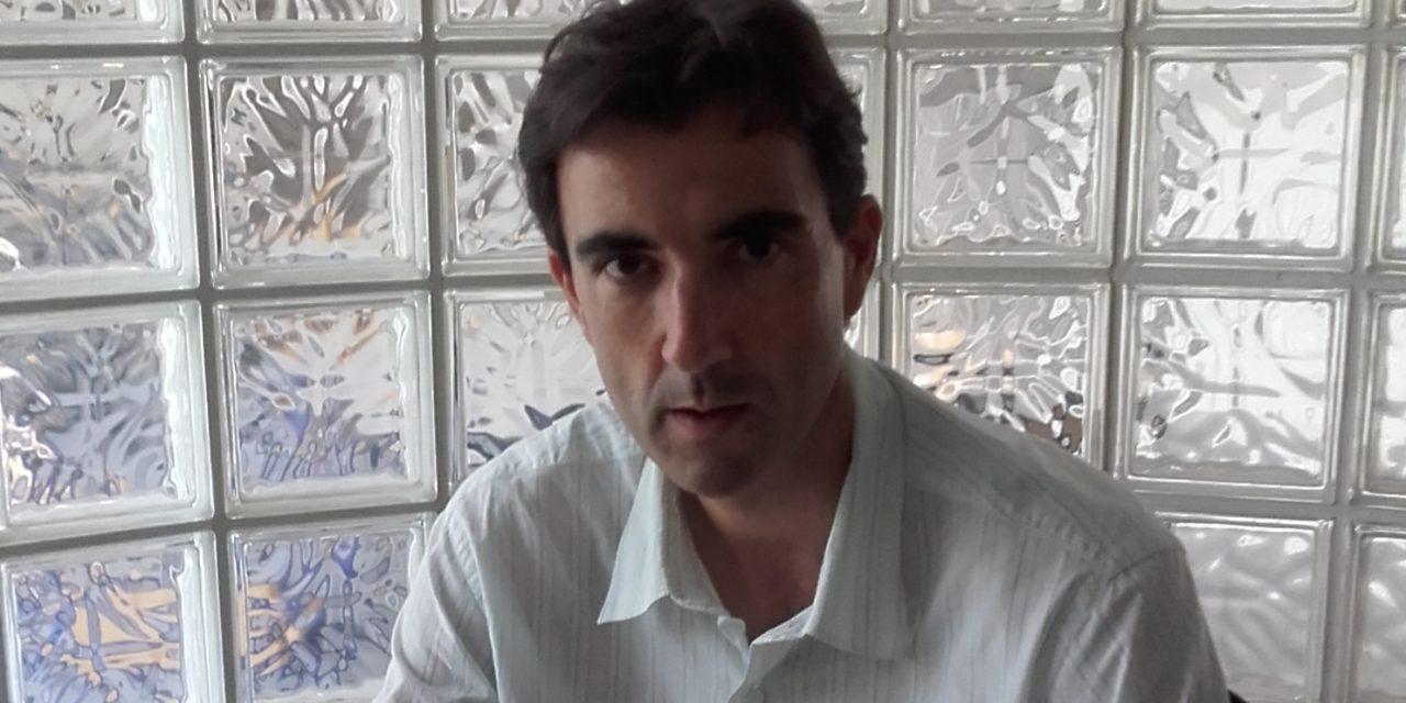 3 questions à Jean-François Giret sur le lien entre conditions de vie et réussite des étudiants